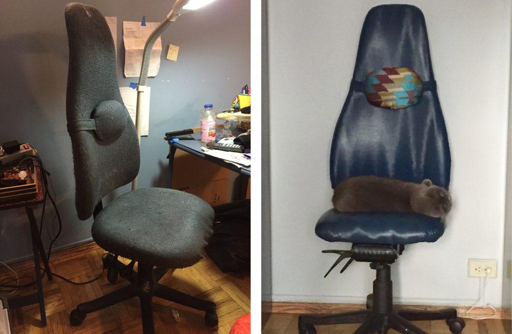 Task Chair-01