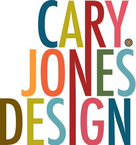 cary-jones-design-logo-fixed (2)-01